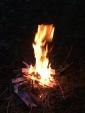 Firecrackning